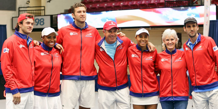 Philadelphia_Freedoms Team 2019